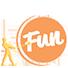 KeepitFun Logo